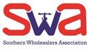 southern wholesalers association