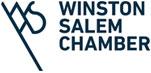 winston salem chamber